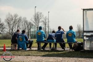SV Blau-Gelb Stolpen vs. BSV 68 Sebnitz