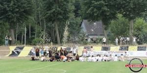 SV Laubusch vs. FT Braunschweig