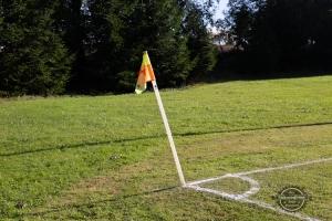 TuS Voigtsdorf vs. SpG Rechenberg-Bienenmühle/Clausnitz