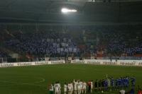 Zeitreise 2004: VfB Stuttgart vs. Dinamo Zagreb