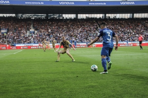 Danilo Soares VfL Bochum