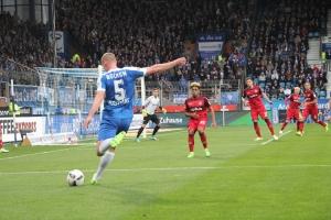 Felix Bastians VfL Bochum