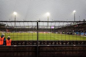 VfL Osnabrück vs. FC Energie Cottbus
