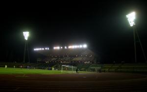 VSG Altglienicke vs. FC Energie Cottbus