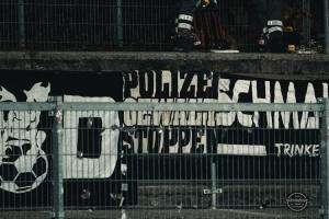 FC Ingolstadt II vs. SV Wacker Burghausen