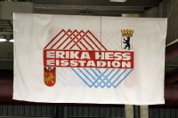 Erika-Hess-Eisstadion in Berlin-Wedding