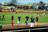 Deutscher Speedway Paarcup in Meißen