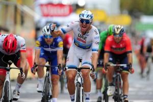 105. Tour de France 2018