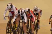 125. Deutsche Meisterschaft im Bahnradsport