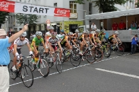 55. Rollberg-Rennen 2011