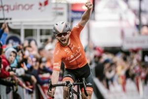 Colin Joyce (Rally Cycling)