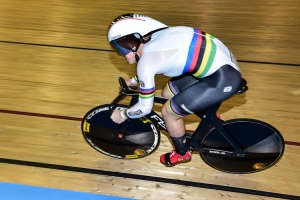 Teamsprint Frauen