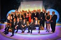 Champions Gala 2015