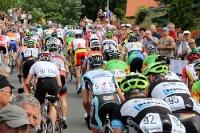 Deutsche Radmeisterschaften 2012
