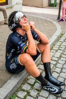 Lisa Brennauer gewinnt Thüringen-Rundfahrt 2018