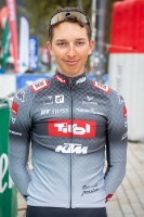 Cycling / Radsport / 44. Tour of the Alps - 2.Etappe / 20.04.2021