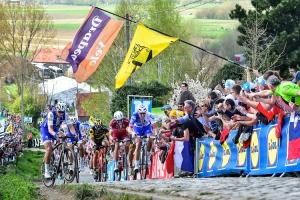 Ronde Van Vlaanderen 2017