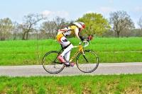 Sattelfest Altlandsberg des MOL Cycling Cup 2013