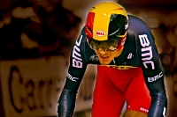 Philippe Gilbert bei der Tour de France 2012