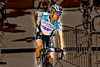 Das Team Omega Pharma Quickstep bei der 99. Tour de France 2012