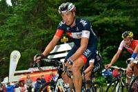 Roger Kluge, Tour de France 2014