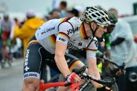 Tour de France 2014, Neunte Etappe