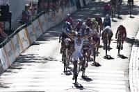 Vattenfall Cyclassics 2012