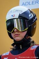 Rothaus FIS Grand Prix in Hinterzarten