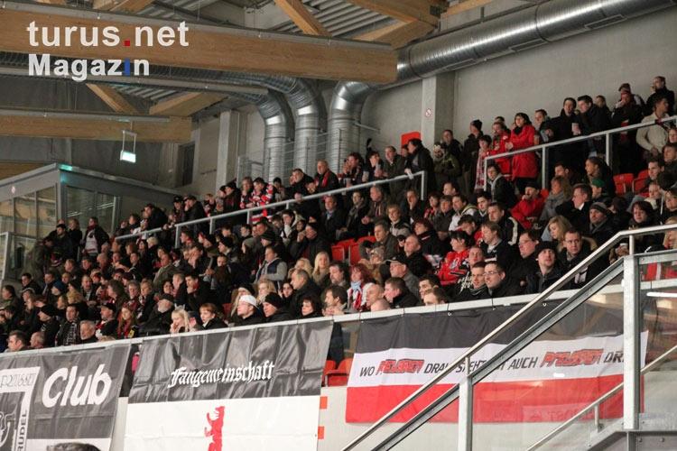 preussen berlin eishockey
