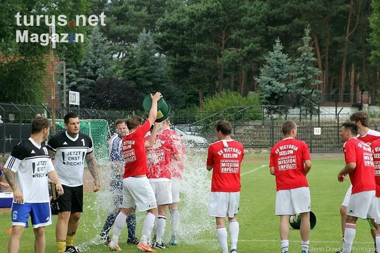 sv victoria seelow fussball
