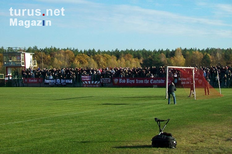 Optik Rathenow - BFC Dynamo