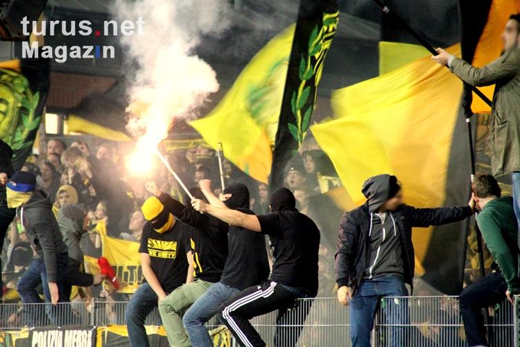 bvb unity