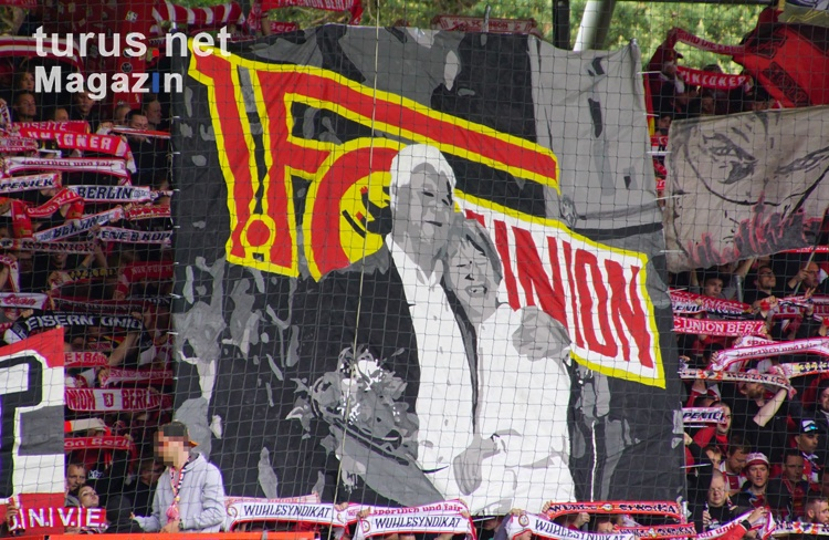 sc freiburg union berlin