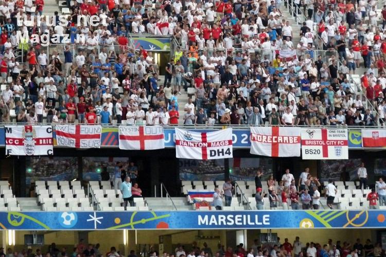 russland vs england