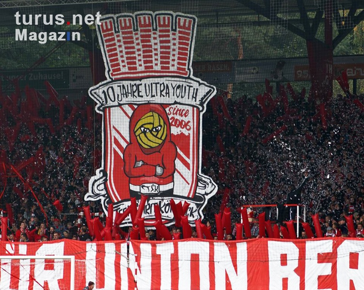 union berlin hannover
