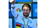 Bradley Wiggins, UCI Road World Championships 2014