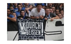 Support UGE in Duisburg