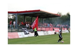 FSV Zwickau bei Optik Rathenow
