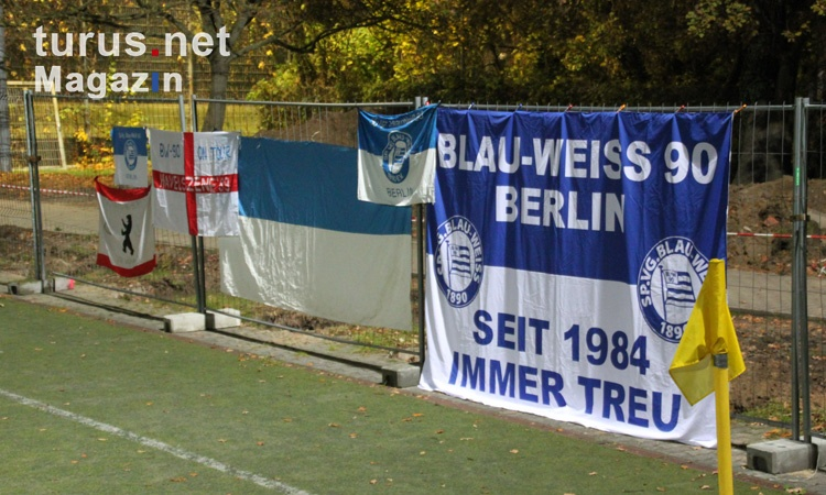 foto sp vg blau wei 90 berlin vs fc viktoria 1889 berlin bilder von sp vg blau wei 90. Black Bedroom Furniture Sets. Home Design Ideas