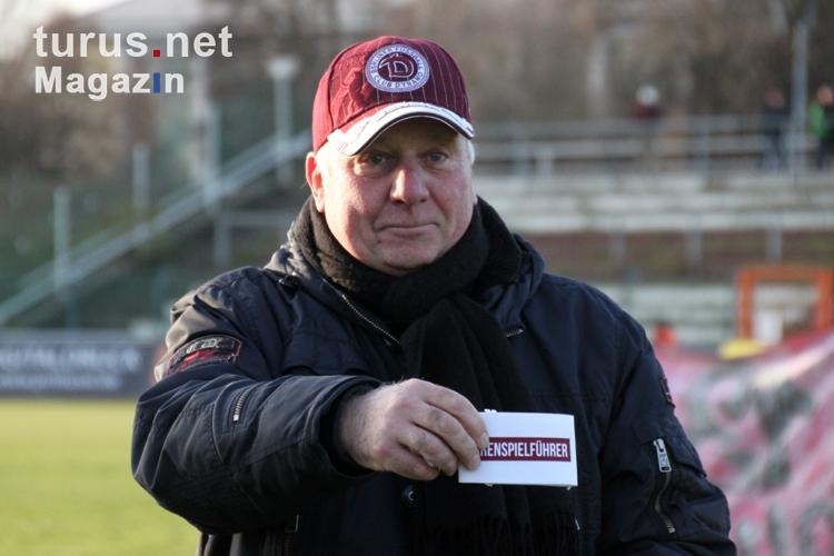 Frank Terletzki