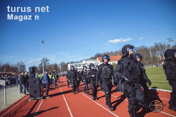 Polizei Süderbrarup