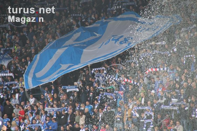 Vfl Bochum Gegen Bielefeld