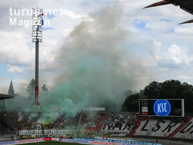Dynamo Dresden Ksc