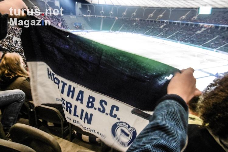Hertha Bsc Vs 1 Fc Köln Wie Erklärt Man Einem Kind Diese