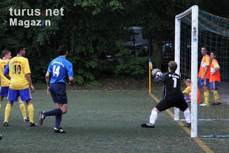 Sportfreunde Kladow