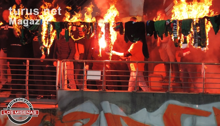 Zagłębie Lubin vs  Miedź Legnica: Volle Unterstützung auf