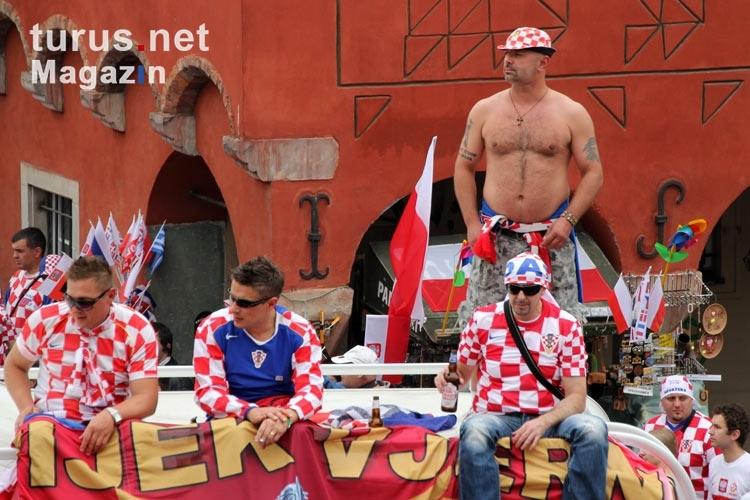 Kroate Altglienicke