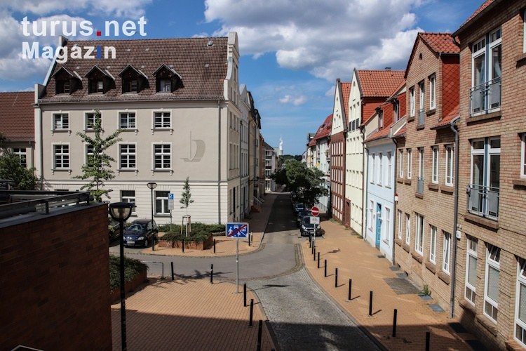 Uci Rostock