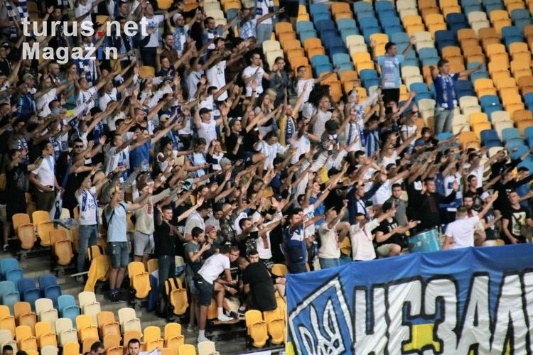 Olimpik Donezk