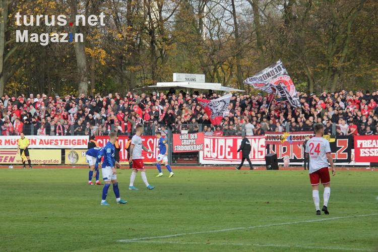 Schalke U23